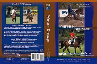 WesternDressageDVDCoverStore.JPG