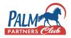 PalmPartnersClub